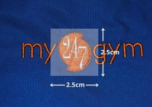 basic-logo1