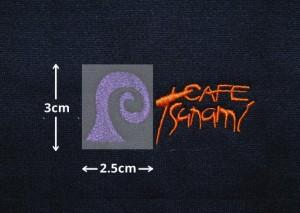 basic-logo2
