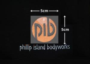 detailed-logo1