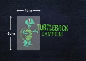 detailed-logo2