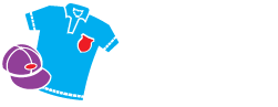 Logos Unlimited